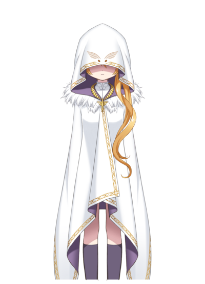Midori Ryou Wing of Magius(White・H).png