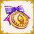 Release Memorial Medal (Purple).png