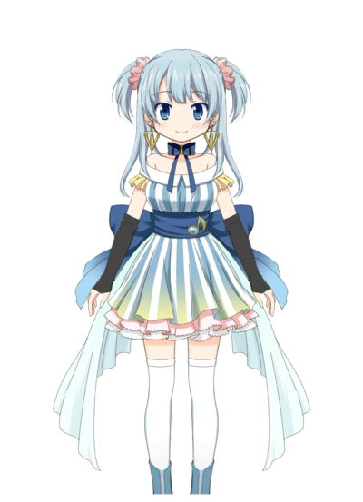 Minami Rena Minami Rena.png