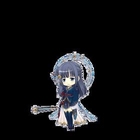 Nanami Yachiyo (Tanabata ver.) Sprite.png