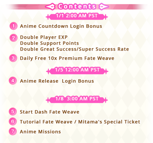 NA announce anime cp con.png