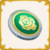 Adjuster's Coin (Green).png