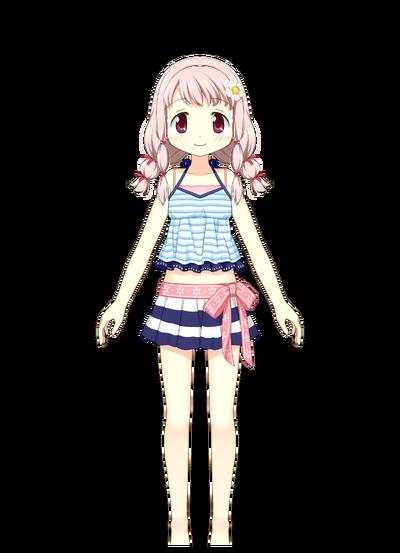 Tamaki Ui Swimsuit.png