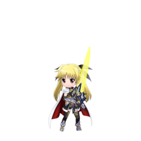 Fate T. Harlaown Sprite.png
