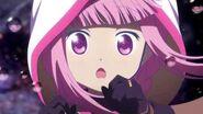 TV Anime Magia Record Puella Magi Madoka Magica Side Story PV2