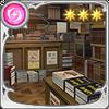 Book Resident