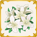 And So the Azaleas Bloom/Part 2 Quests