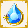 Aqua Gem ++.png