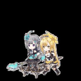 Konoha & Hazuki Sprite.png
