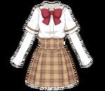 Sakae Comprehensive School Uniform.png