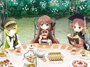 101908 magiusu teatime