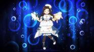 Yuki Maria Transform