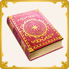 Flame Book ++.png