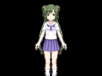 Hinata Matsuri Pre-Transformation.png