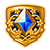 Se icon def.png