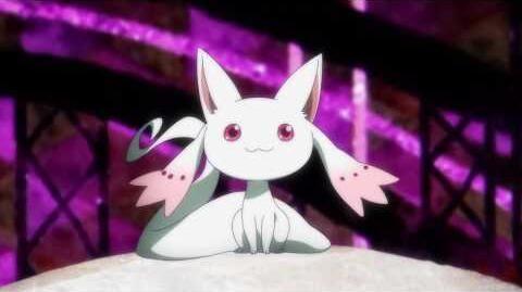 TV_Anime_Magia_Record_Puella_Magi_Madoka_Magica_Side_Story_PV