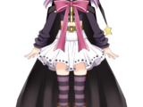 Misono Karin/Costumes