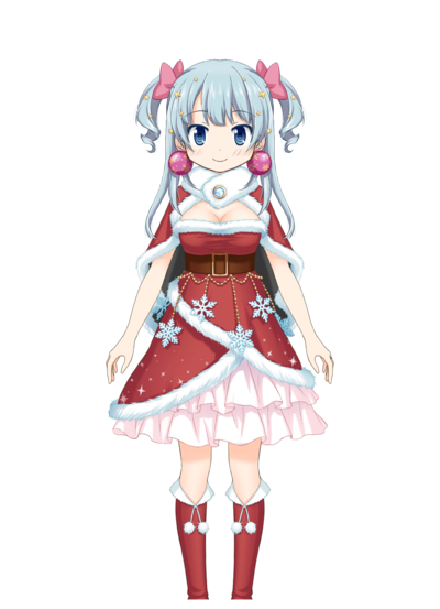 Minami Rena Christmas 2017.png