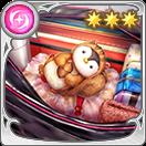 Togame Momoko Quests