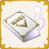 Umika's Magic Book.png