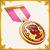 Saint's Medal.png