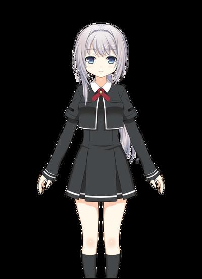 Yakumo Mitama Uniform.png