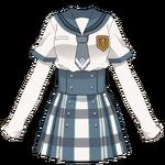 Central School Uniform.png