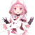 Little Kyubey.png