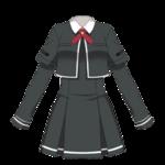 Daitō School Uniform.png