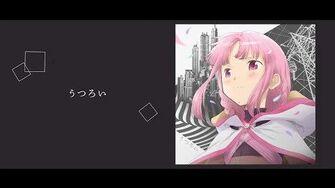 Utsuroi_(OP_ver.)