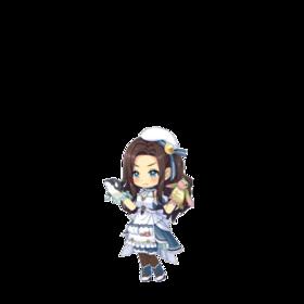 Yuki Maria Sprite.png