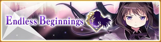 NA banner 0190 m.png