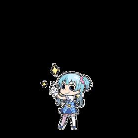 Rena-chan (Idol ver.) Sprite.png
