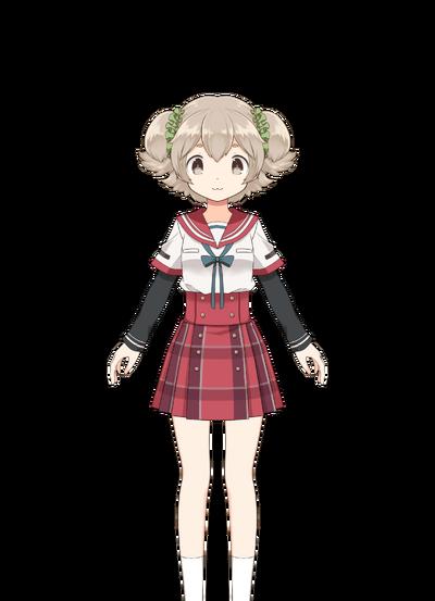 Aino Mito Pre-Transformation.png