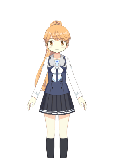 Kirari Hikaru Pre-Transformation.png