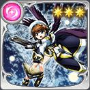 Magia Clash! ~Magical Girl Lyrical Nanoha Detonation~ Pickup Gacha Part Two