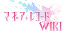 Magia Record English Wiki