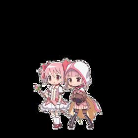 Madoka & Iroha Sprite.png