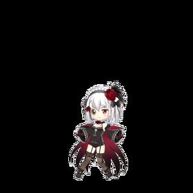 Izumi Kanagi (Vampire ver.) Sprite.png