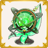 Forest Orb ++.png
