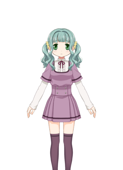 Futaba Sana Pre-Transformation.png