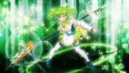 Wakana Tsumugi Transform