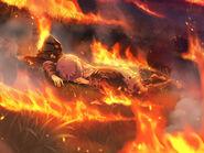 102204 karin blaze1