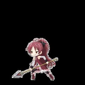 Sakura Kyouko Sprite.png