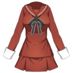 Shirahara Academy Uniform.png