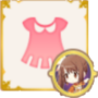 Yui Tsuruno Quests