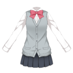 Unnamed Middle School Uniform1.png