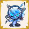 Aqua Orb ++.png