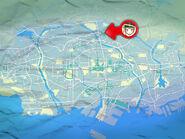 102302 map02