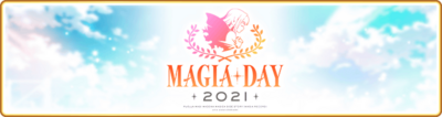 Banner 0507 m.png